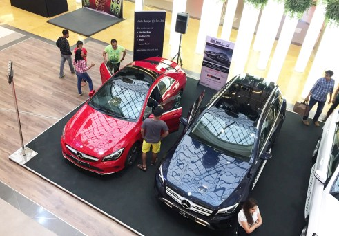 mercedes-benz-at-45th-automall-kurla-mumbai-4