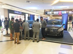nexa-at-45th-automall-kurla-mumbai-2