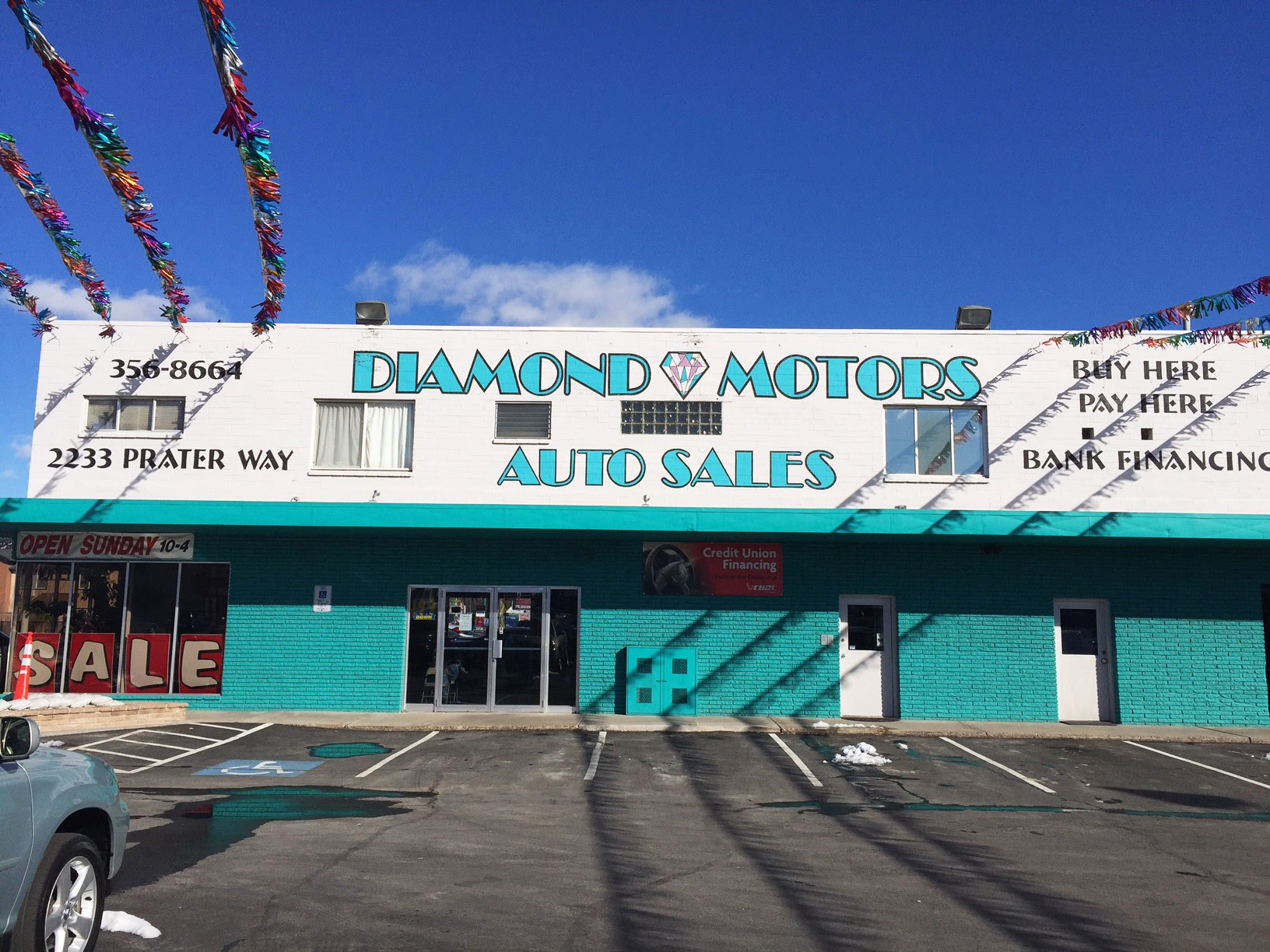 Used Cars in Reno NV Quality Used Cars
