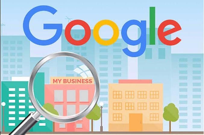 Как отделить дилерский центр от автосервиса в Google