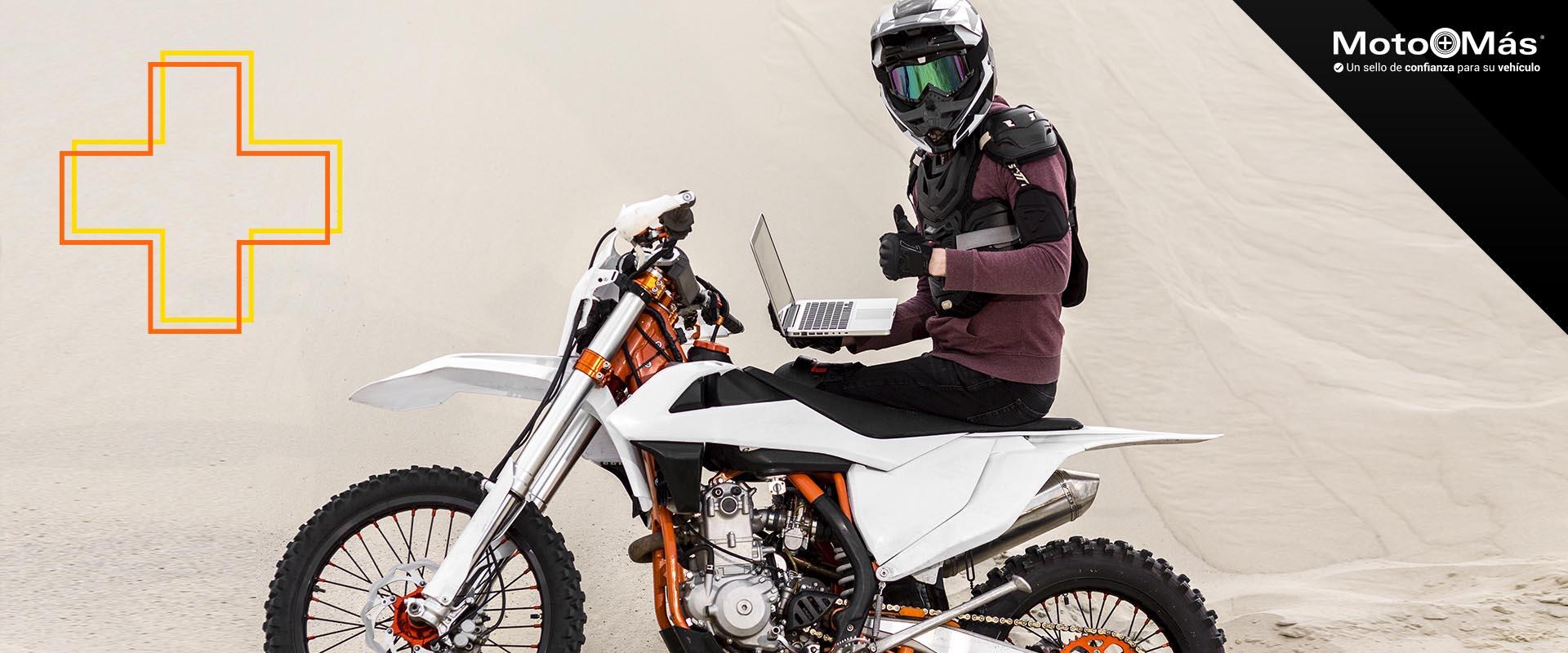 7 blogs de motos que todo motero debe seguir