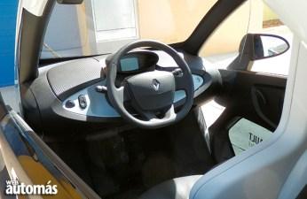 twizy-automas-3