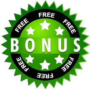 Automated forex grail ea