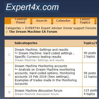 Forex trading/ xard panel пошаговая инструкция по установке советника гепарда на форексе