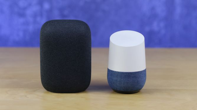 Google is working on connecting your TV to Nest Audio through Chromecast Integration