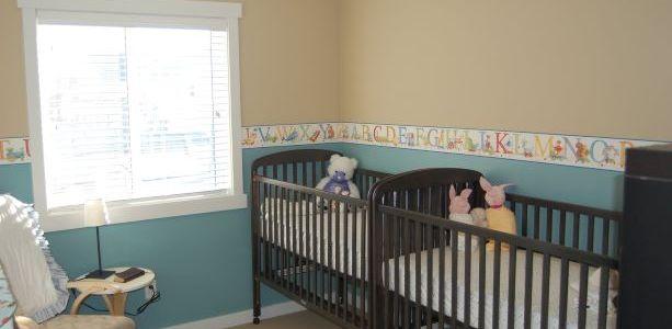 Smart Home Ideas for Kids Bedroom
