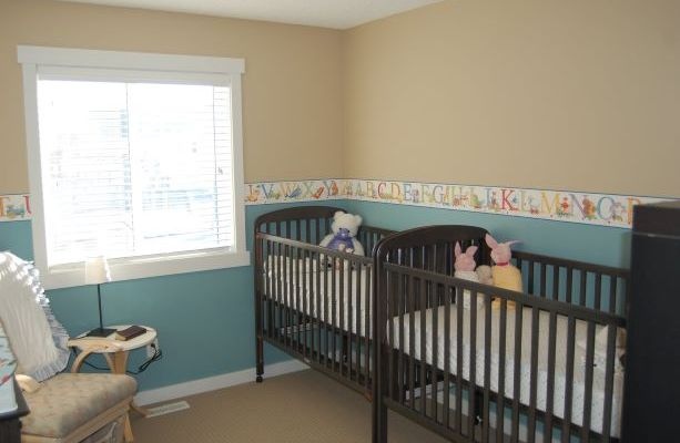 Smart Home Ideas for Kids Bedroom