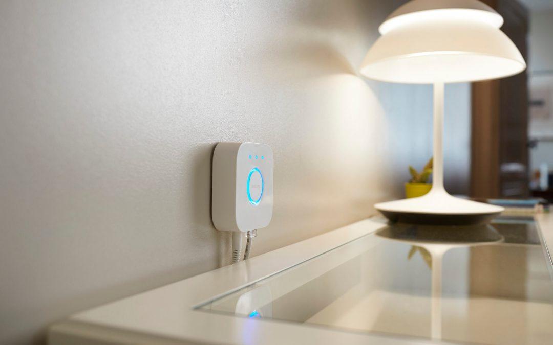 Philips Hue will be compatible with Matter – the new smart home connectivity standard