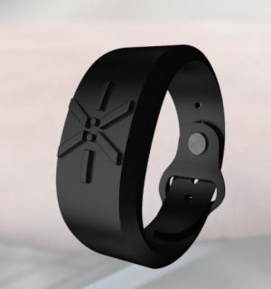 Xtactor Wristband