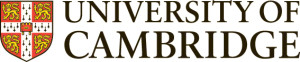 University-of-Cambridge_-Colour-logo-CMYK_DMSml-300x62