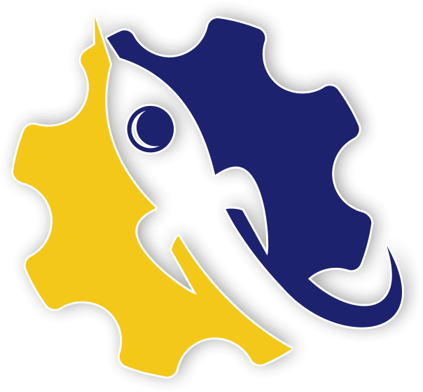 Automation Bundle - logo