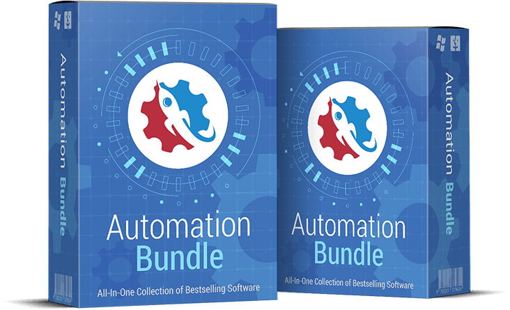 Automation Bundle