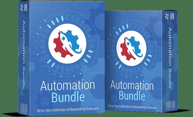 Automation Bundle