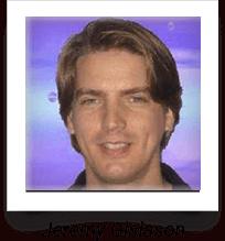 Jeremy Gislason