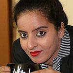 Roshni Dhal