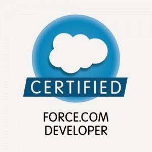 salesforce_certified_developer-300x300