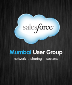 Mumbai Salesforce User Group