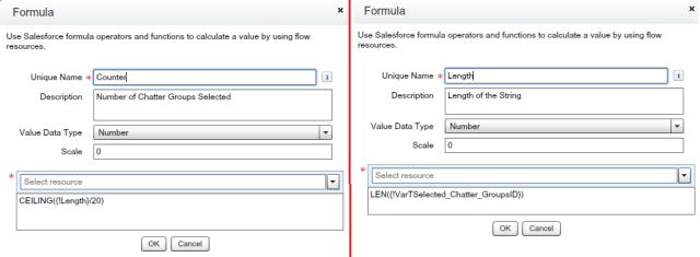 Formula Fields - Part 1