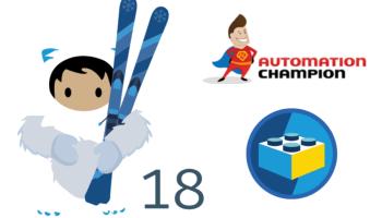 Top 5 Lightning Component Gems of Salesforce Winter'20 Release!