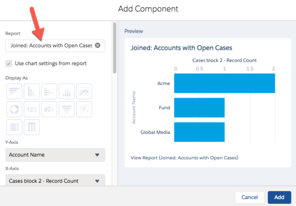 Winter '19 release notes: 20 new updates for Salesforce