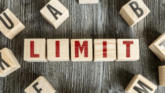 Limit Prospects
