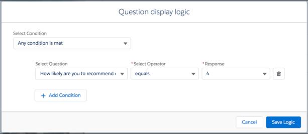 rn_surveys_display_logic.png