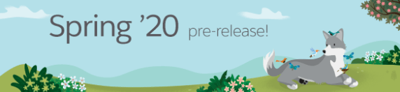spring-20-pre-release-signup-page-banner