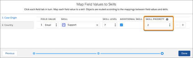 rn_omni_skill_priority
