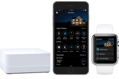 Getting the most out of Apple HomeKit