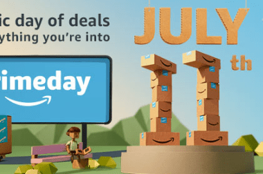 Amazon Prime Day, what to expect?