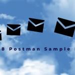 vra8-postman-background