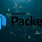 Hashicorp-Packer