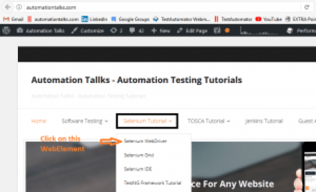 Page 6 – Automation Talks