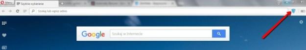 Program ZenMate, VPN, Opera, Ustawa hazardowa - HotSpoty.com.pl