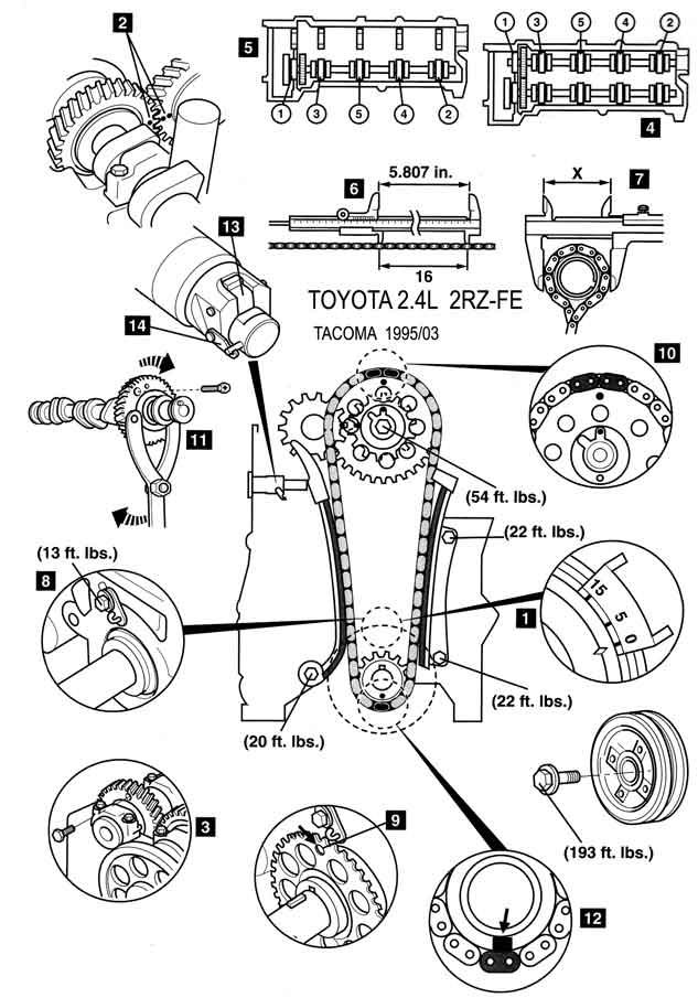 2002 hyundai accent wiring diagram - Wiring Diagram