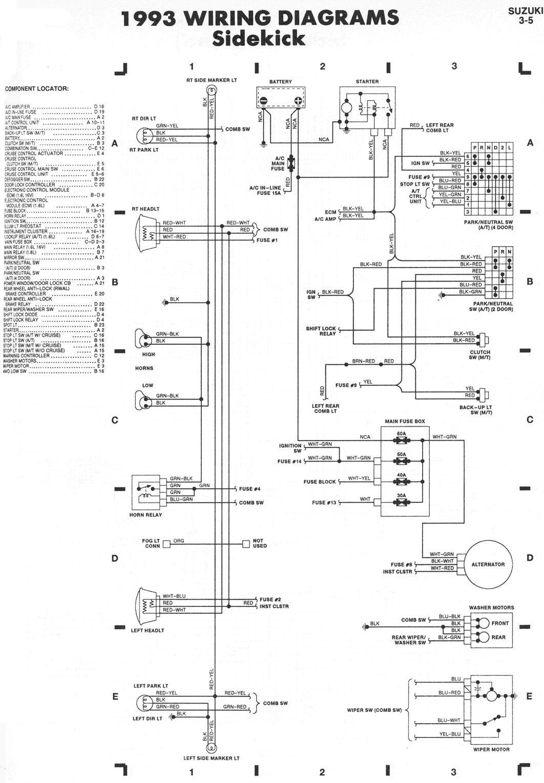 tags: #1994 geo metro parts diagram#geo metro engine assembly#geo metro  ignition diagram#1991 geo metro engine diagram#geo metro firing order#wiring  diagram