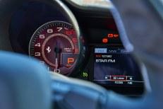 Ferrari488_032