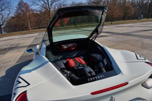Ferrari488_041