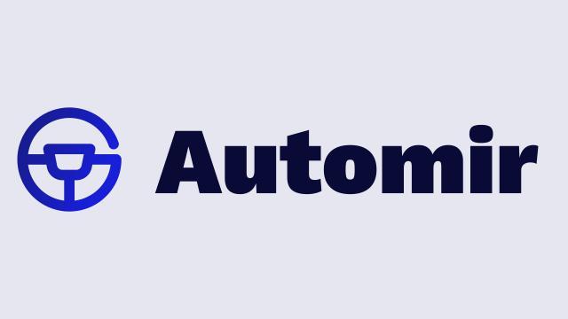 about automir online portal otomotif