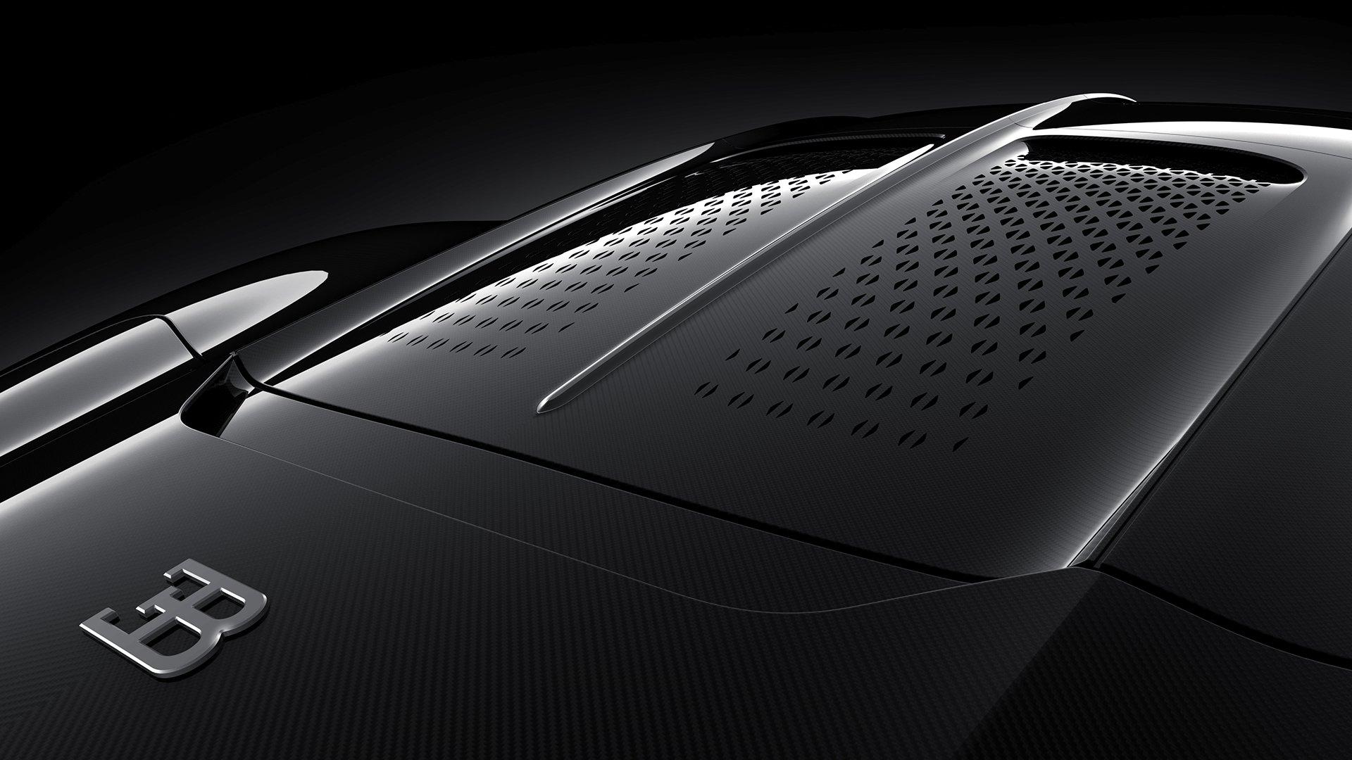 Bugatti-La-Voiture-Noire_acsptours5