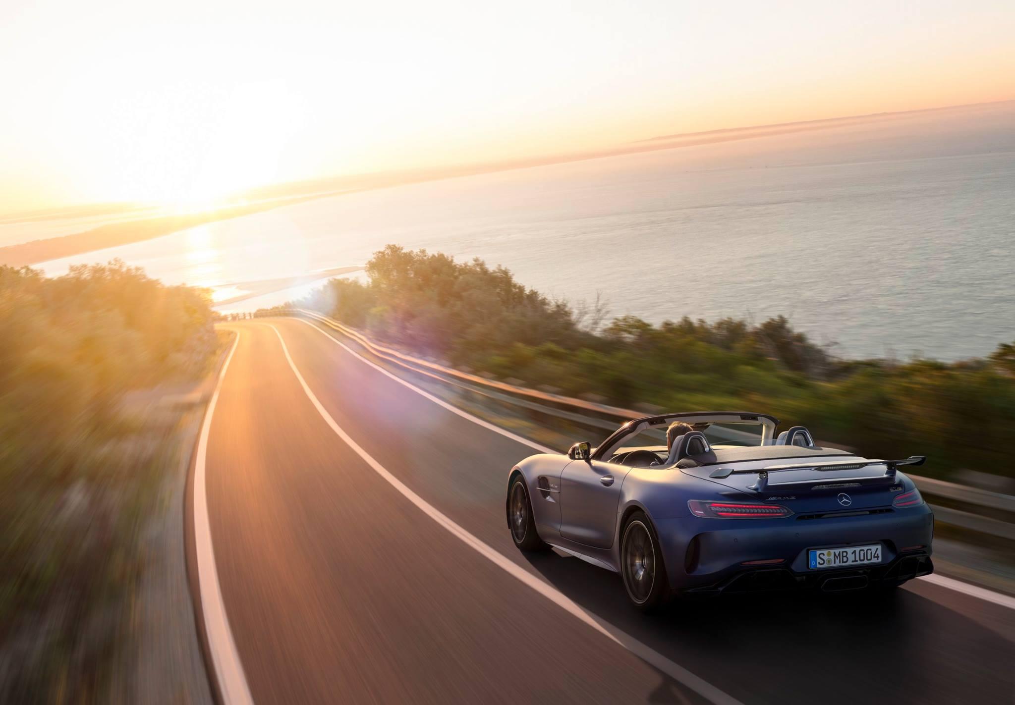 Mercedes-AMG-GTR-Roadster_acsptours2