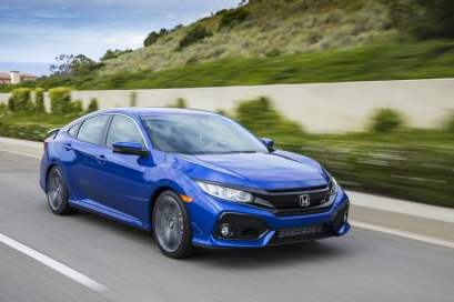 2018-honda-civic-si-sedan-02-720x480-c