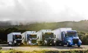 106865205-1617858060414-Embark_1C9A2262_trucks.jpg