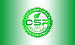 CSR.jpg