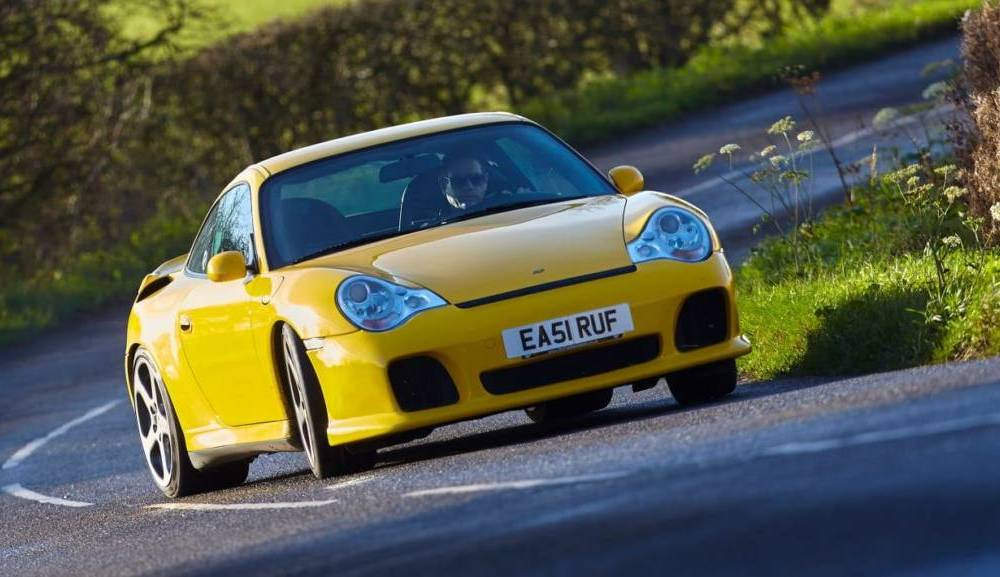 Ruf-RTurbo-car-pictures-4.jpg
