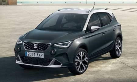 SEAT-Arona-facelift.jpg