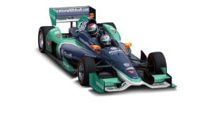 raceCar-copy.jpg