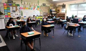 106860949-1617039098397-gettyimages-1309776043-lpt-l-school-return-0330-03-bm.jpeg
