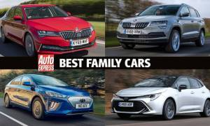 Best-family-cars.jpg