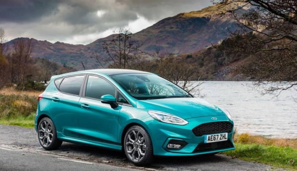 Ford-Fiesta-2018-review-5.jpg